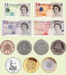 All+the+money+_e2d6293231065b25df42dcd5334fa487