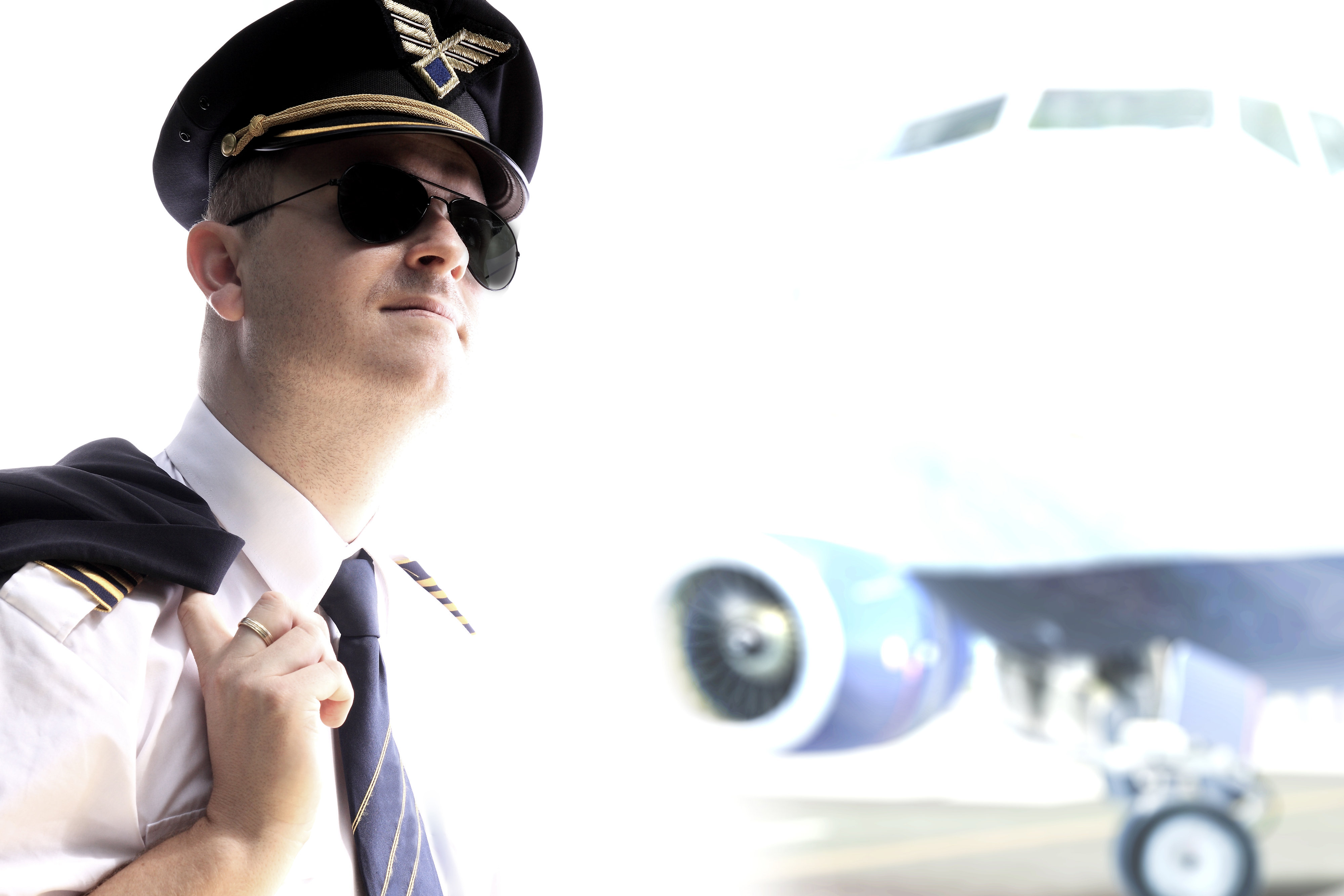 airline pilots and dating