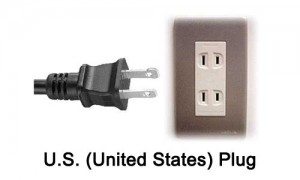 travel-adapter-united-states-plug