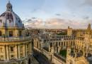 英國大學排名2016 – Times & Guardians