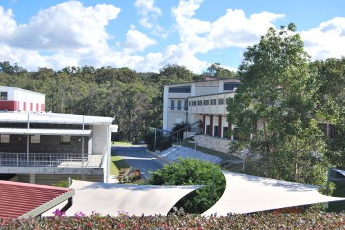 Queensland-Hillcrest-Christian-College2
