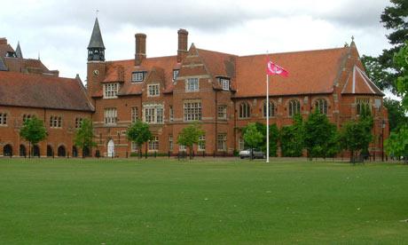 abingdon-school-001