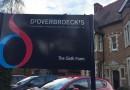 英國百大寄宿學校:D'Overbroeck's College 親身考察報告