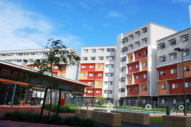 PIBT_orange-building