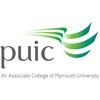 PlymouthUniversityic