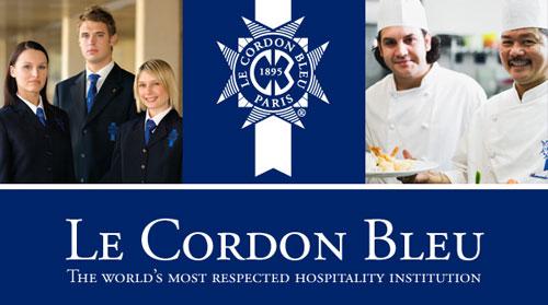 Gees_Le-Cordon-Bleu-Australia