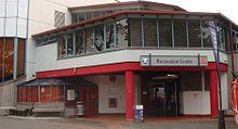 220px-University_of_Auckland_Recreation_Centre