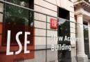 IFP to LSE 預備班成績出爐