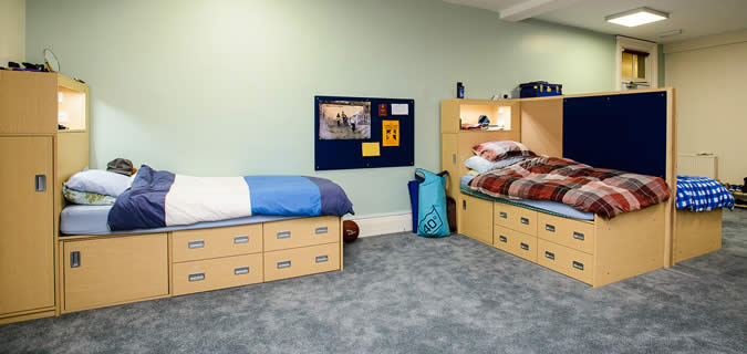 Middle-House-Bedroom-1