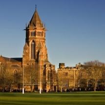 1463_RugbySchool