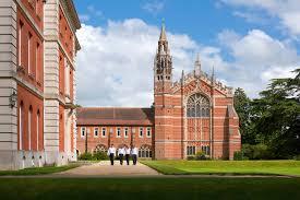 radley-college-1